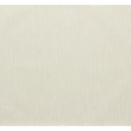 Обои 56713 Velvet Panels Marburg