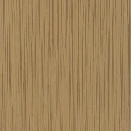 Обои 56714 Velvet Panels Marburg