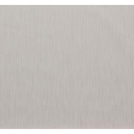Обои 56715 Velvet Panels Marburg