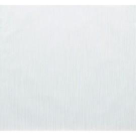 Обои 56716 Velvet Panels Marburg
