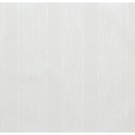 Обои 56717 Velvet Panels Marburg