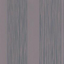 Обои 56721 Velvet Panels Marburg