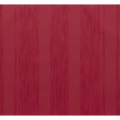 Обои 56722 Velvet Panels Marburg