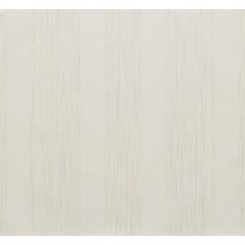 Обои 56723 Velvet Panels Marburg