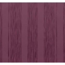 Обои 56724 Velvet Panels Marburg
