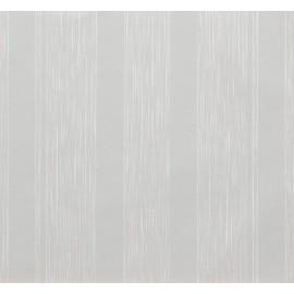 Обои 56725 Velvet Panels Marburg