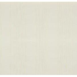 Обои 56726 Velvet Panels Marburg