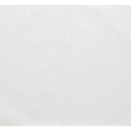 Обои 56728 Velvet Panels Marburg