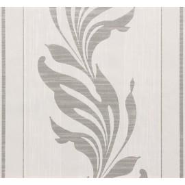 Обои 56729 Velvet Panels Marburg