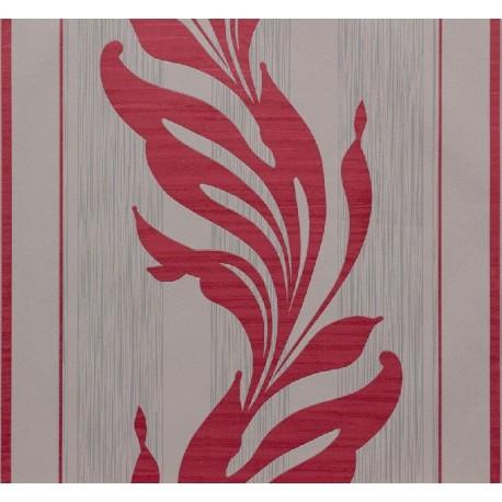 Обои 56731 Velvet Panels Marburg