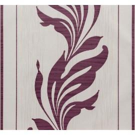 Обои 56732 Velvet Panels Marburg
