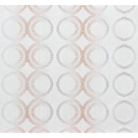Обои 56733 Velvet Panels Marburg