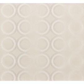 Обои 56734 Velvet Panels Marburg