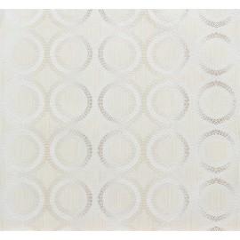Обои 56735 Velvet Panels Marburg