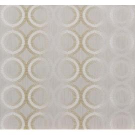 Обои 56736 Velvet Panels Marburg