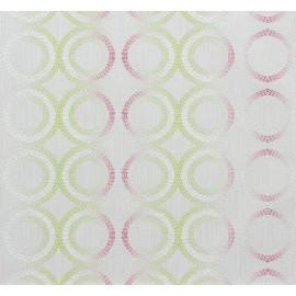 Обои 56737 Velvet Panels Marburg