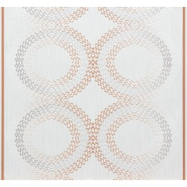 Обои 56738 Velvet Panels Marburg