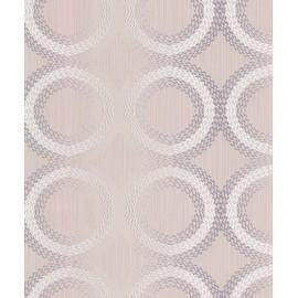 Обои 56739 Velvet Panels Marburg