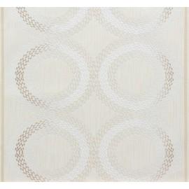 Обои 56740 Velvet Panels Marburg