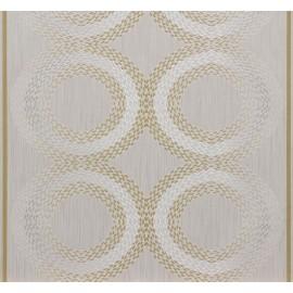 Обои 56741 Velvet Panels Marburg