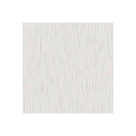 Обои 56743 Velvet Panels Marburg