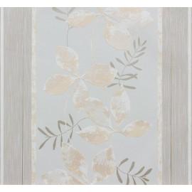 Обои 56745 Velvet Panels Marburg