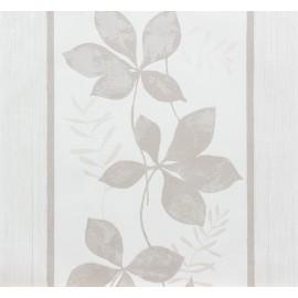 Обои 56746 Velvet Panels Marburg