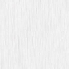 Обои 56757 Velvet Panels Marburg