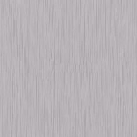 Обои 56759 Velvet Panels Marburg