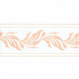 Обои 56748 Velvet Panels Marburg