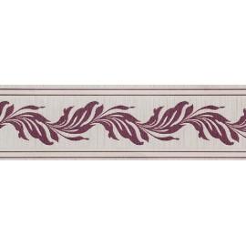 Обои 56749 Velvet Panels Marburg