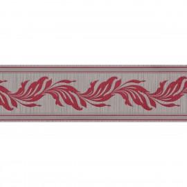 Обои 56750 Velvet Panels Marburg