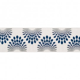 Обои 56752 Velvet Panels Marburg
