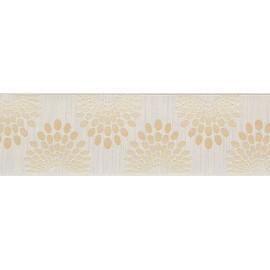 Обои 56754 Velvet Panels Marburg