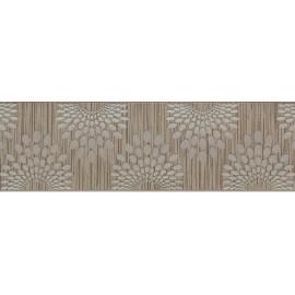 Обои 56755 Velvet Panels Marburg