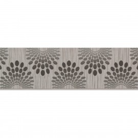 Обои 56756 Velvet Panels Marburg