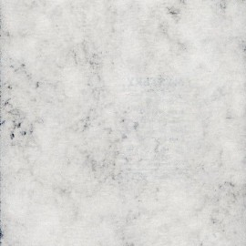 Обои Andrea Rossi Mystery 17241