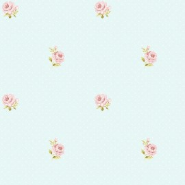 Обои LF2103 Little Florals