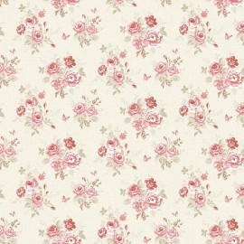 Обои LF3103 Little Florals