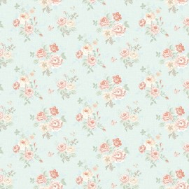 Обои LF3104 Little Florals