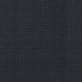 Обои Sirpi Marimekko 3 15450