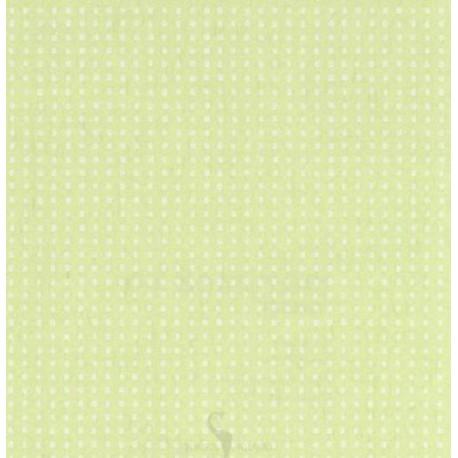 Обои Sirpi Marimekko 3 15451