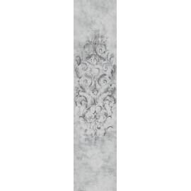 Обои Sirpi Muralto Classic 18491