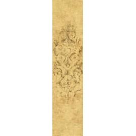 Обои Sirpi Muralto Classic 18492