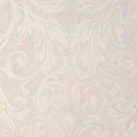 Обои Sirpi Palladio 18914