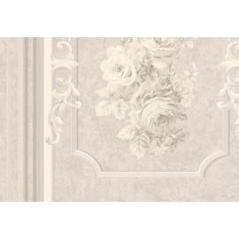 Обои Sirpi Palladio 18940