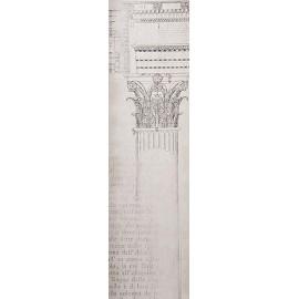 Обои Sirpi Palladio 18961