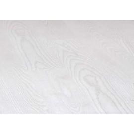 Ламинат Berry Alloc Royalty PasoLoc Oak White Chocolat (Дуб Белый Шоколад), арт. 3750-3866
