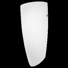 83119 Настенный светильник Eglo Nemo
