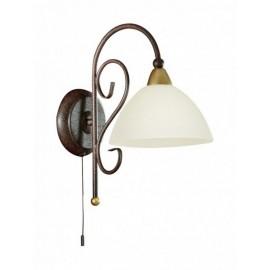 85448 Настенный светильник Eglo Medici